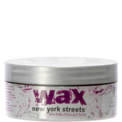 Ecru NY Streets Village Collection Wax - Cera 60ml