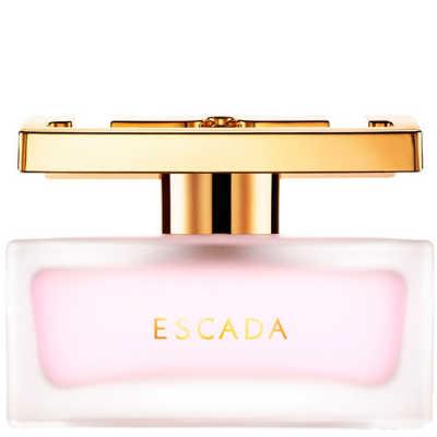 Edt Escada Especially Delicate Notes 50ml