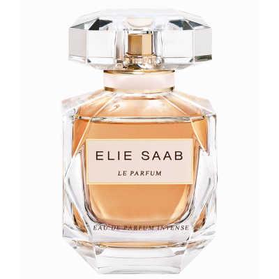 Elie Saab Le Parfum Intense - Eau de Parfum 90ml