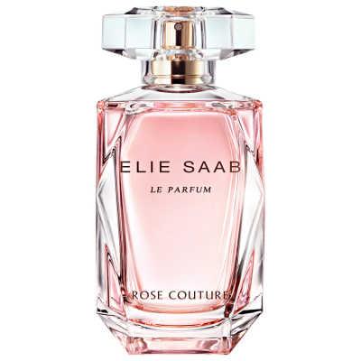 Le Parfum Rose Couture Elie Saab Eau de Toilette - Perfume Feminino 30ml