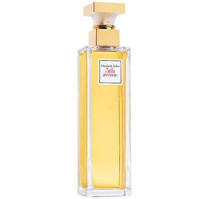 Elizabeth Arden 5Th Avenue Feminino - Eau de Parfum 30ml