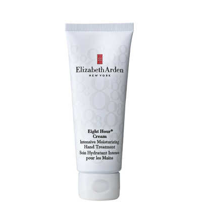 Elizabeth Arden Eight Hour Cream Intensive Moisturizing Hand Treatment - Creme para Mãos 75ml