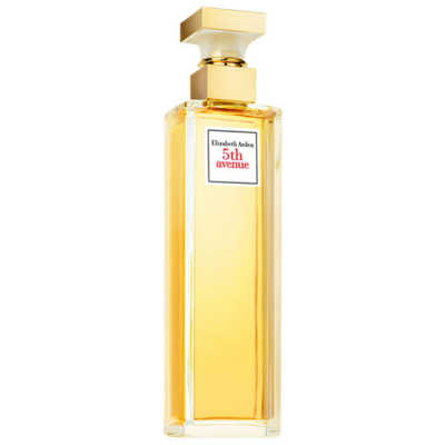 Elizabeth Arden Perfume Feminino 5Th Avenue - Eau de Parfum 75ml