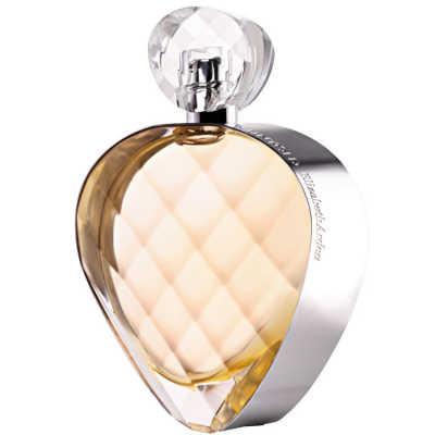 Elizabeth Arden Untold Perfume Feminino - Eau de Parfum 100ml