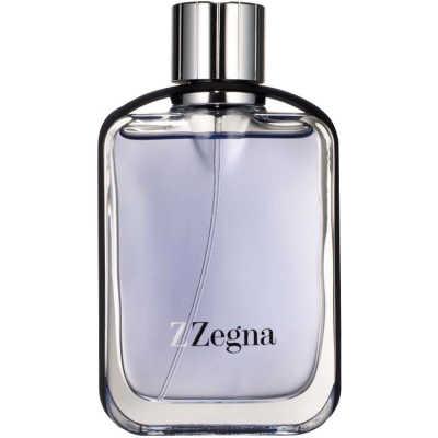 Ermenegildo Zegna Perfume Masculino Z Zegna - Eau de Toilette 50ml