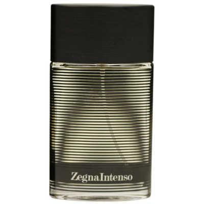 Ermenegildo Zegna Perfume Masculino Zegna Intenso - Eau de Toilette 50ml
