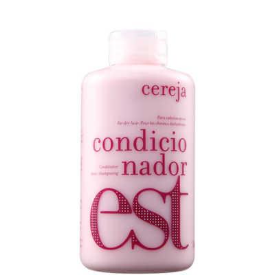 EST Cereja - Condicionador 310ml
