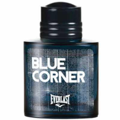 Everlast Blue Corner Masculino - Deo Colônia 50ml