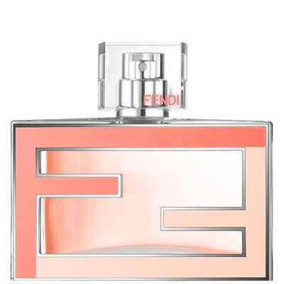Fan di FENDI Blossom Perfume Feminino - Eau de Toilette 75ml