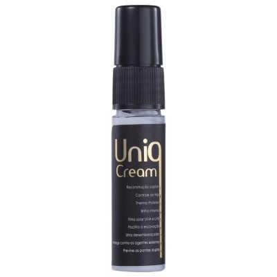 Felps Profissional Xmix Uniq Cream 9 Em 1 - Leave-in 15ml