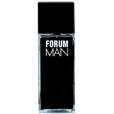 Forum Man Eau de Toilette - Perfume Masculino 60ml