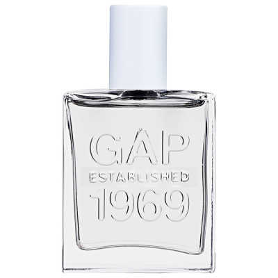 Gap Perfume Feminino Established 1969 Woman - Eau de Toilette 30ml