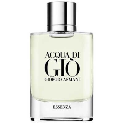Giorgio Armani Perfume Masculino Acqua Di Giò Essenza - Eau de Parfum 75ml