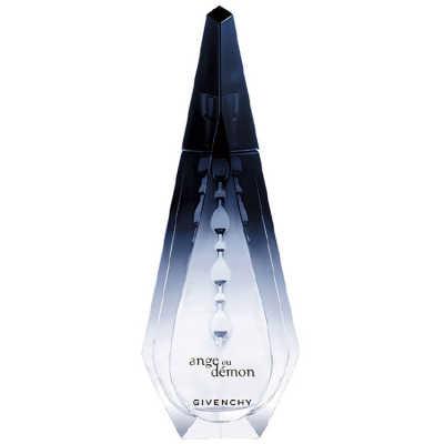Givenchy Ange ou Démon Feminino - Eau de Parfum 50ml