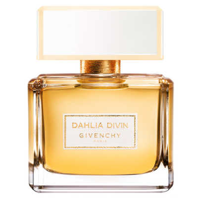 Givenchy Dahlia Divin Perfume Feminino - Eau de Parfum 75ml