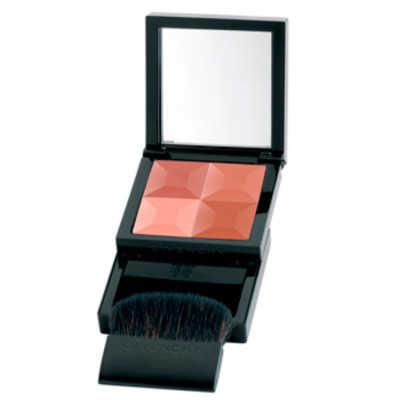 Givenchy Le Prisme 23- Blush 7g
