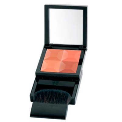 Givenchy Le Prisme 25- Blush 7g