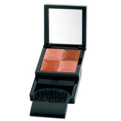 Givenchy Le Prisme 26- Blush 7g