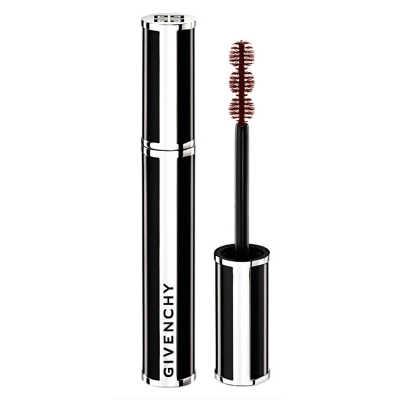 Givenchy Noir Couture N2 - Máscara de Cílios 8g