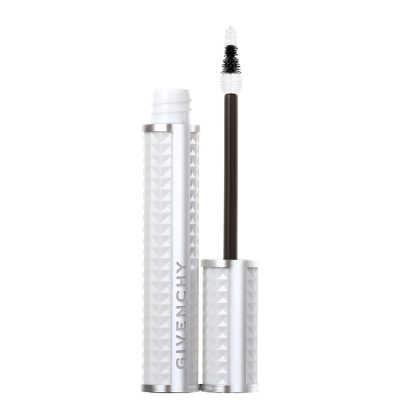 Givenchy Noir Couture Volume Waterproof Black Organza - Máscara de Cílios 8g