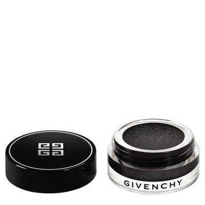 Givenchy Ombre Couture N13 Noir Sequim - Sombra 4g