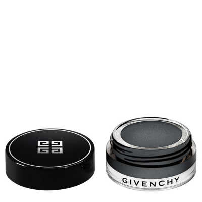 Givenchy Ombre Couture N7 Gris - Sombra 4g