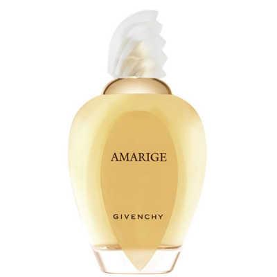 Givenchy Perfume Feminino Amarige - Eau de Toilette 50ml