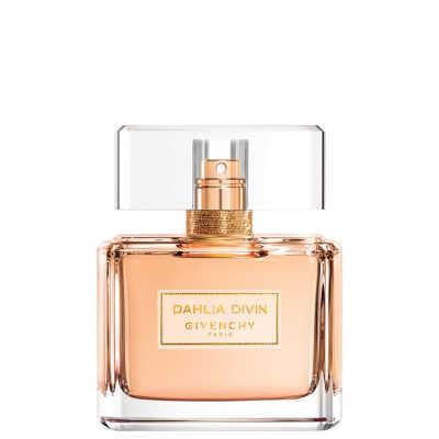 Givenchy Perfume Feminino Dahlia Divin - Eau de Toilette 75ml