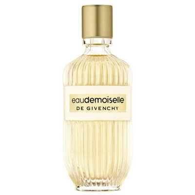 Givenchy Perfume Feminino Eaudemoiselle de Givenchy - Eau de Toilette 100ml