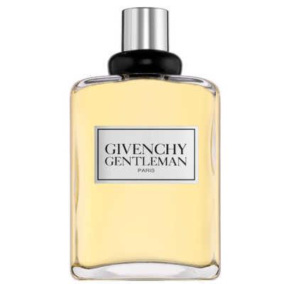 Givenchy Perfume Masculino Gentleman - Eau de Toilette 50ml
