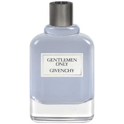 Givenchy Perfume Masculino Gentlemen Only - Eau de Toilette 50ml