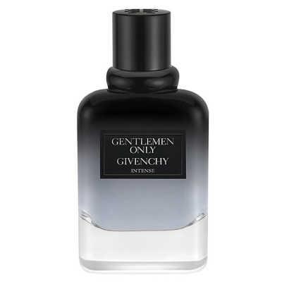 Givenchy Perfume Masculino Gentlemen Only Intense - Eau de Toilette 100ml