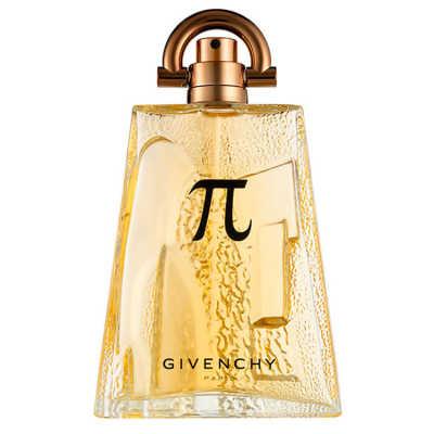 Givenchy Perfume Masculino Pi - Eau de Toilette 50ml