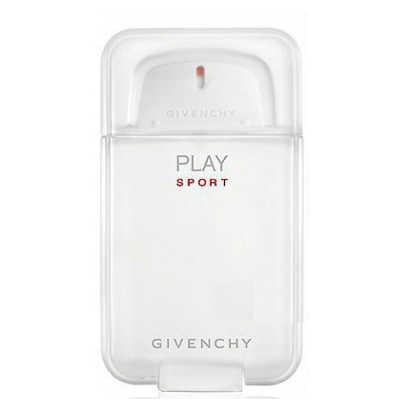 Givenchy Perfume Masculino Play Sport - Eau de Toilette 100ml