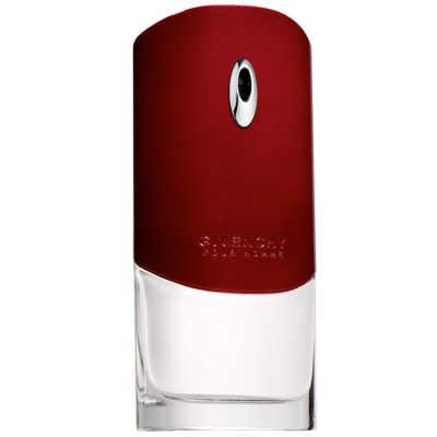 Givenchy Perfume Masculino Pour Homme - Eau de Toilette 30ml