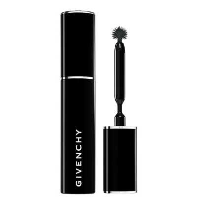 Givenchy Phenomen'Eyes Deep Black 01 - Máscara de Cílios 7g