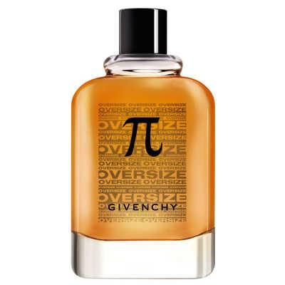 Givenchy Perfume Masculino Pi - Eau de Toilette 150ml