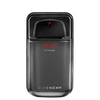 Givenchy Play Ffwd Edt Intense 50ml