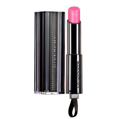 Givenchy Rouge Interdit Vinyl N05 Rose Transgressif - Batom 3,3g