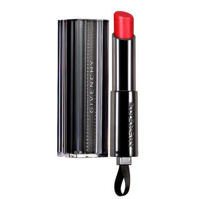 Givenchy Rouge Interdit Vinyl N11 Rouge Rebelle - Batom 3,3g