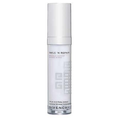 Givenchy Smile'N Repair Intensive Wrinkle Correction - Sérum Antirrugas 30ml