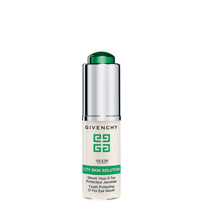 Givenchy Vax'In For Youth Eye - Sérum 15ml