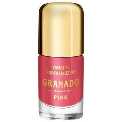 Granado Pink Dorothy - Esmalte 10ml