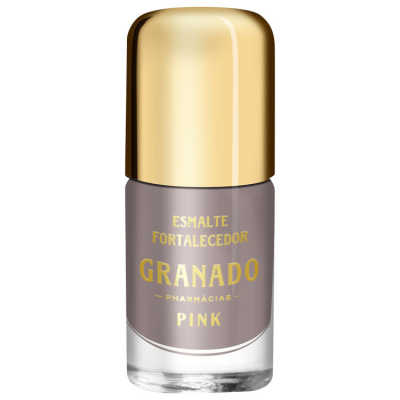 Granado Pink Edna - Esmalte 10ml