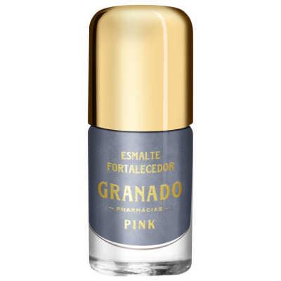 Granado Pink Gabrielle - Esmalte 10ml