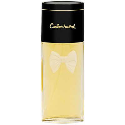 Grès Cabochard Perfume Feminino - Eau de Toilette 100ml