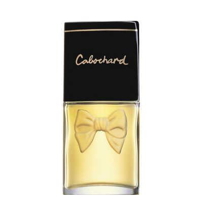 Grès Cabochard Perfume Feminino - Eau de Toilette 30ml