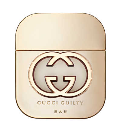 Gucci Guilty Eau Eau de Toilette - Perfume Feminino 50ml