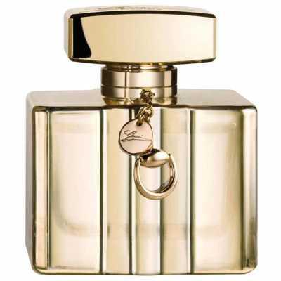 Gucci Perfume Feminino Premiere - Eau de Parfum 75ml