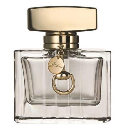 Gucci Première Perfume Feminino - Eau de Toilette 50ml